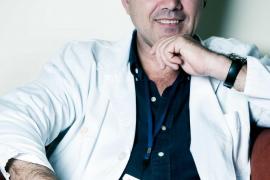 Ignacio Blanco disertará sobre 'Consejo genético y cáncer de mama'