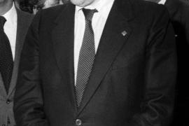 Fallece el exconseller de  Cultura de la Generalitat Max Cahner