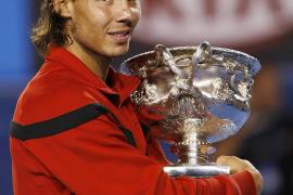 Open de Australia 2009
