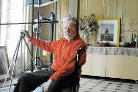 Fallece en Barcelona el fotógrafo Toni Catany, considerado un clásico