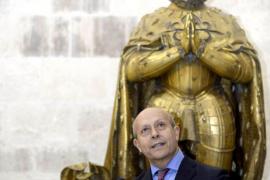 Wert admite que le sienta «fatal» ser el ministro peor valorado del Gobierno