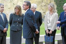 La Generalitat cifra en 9.375 millones la «deslealtad» del Estado con Catalunya