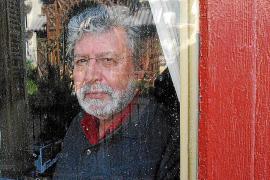 Barcelona acogerá mañana el velatorio y un acto público en memoria de Toni Catany