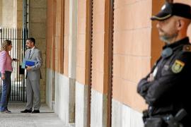 Balears exigirá que la nueva financiación se aplique con efectos retroactivos