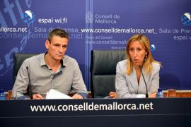 El nuevo Plan de Residuos de Mallorca prevé reducir un 10% la basura por habitante