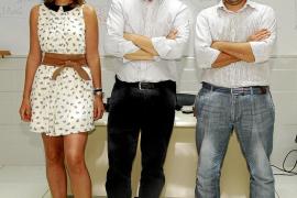 Cuna de emprendedores