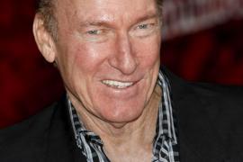 Ed Lauter, conocido por sus papeles secundarios, muere a los 74 años