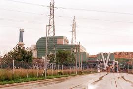 El Consell anuncia que en cinco años cerrará la primera planta incineradora