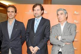 El grupo Hilton quiere gestionar el hotel y el Palacio de Congresos de Palma