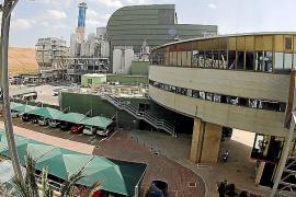 Tirme anuncia alegaciones contra el nuevo plan de residuos que prepara el Consell
