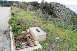 La izquierda de Sóller denuncia el acuerdo «especulativo» para urbanizar Muleta