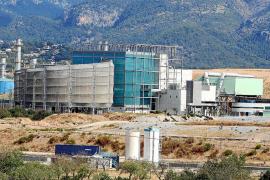 El Consell cifra en 42 millones las pérdidas de Tirme por la congelación de tarifas