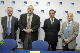 Govern y Endesa trasladarán el plan de ahorro energético a las empresas