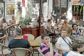 Balears termina septiembre con un nuevo récord de fijos discontinuos