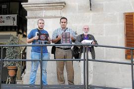 Presentadas unas 900 instancias en Sóller solicitando una rebaja del IBI en 2014