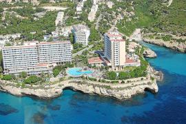 Un portal turístico relanzará Cales de Mallorca como destino de calidad
