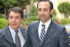 Balears y Madrid escenifican un frente común para exigir más financiación