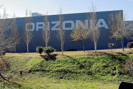 Orizonia dejó una deuda de 150 millones de euros en el sector hotelero de Balears