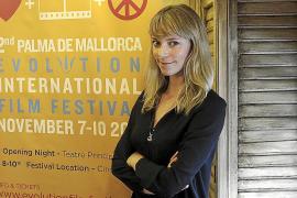 El Evolution Film Festival vuelve a Palma con nuevas sedes y premios