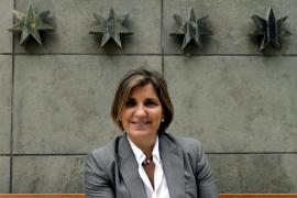 El Gobierno central concede a título póstumo la Medalla al Mérito Turístico a Marilén Pol