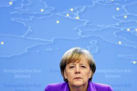 Obama pide limitar el espionaje ante el revuelo levantado en los países europeos
