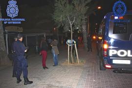 Cort no prohibirá la prostitución si se erradica la violencia