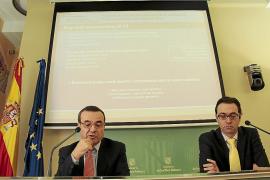 Los Presupuestos del Govern para 2014 suben un 7 % las partidas sociales