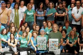 La Assemblea de Docents acuerda continuar con la huelga «en días señalados»