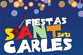 Festes de Sant Carles