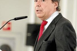 González anuncia la mayor bajada de impuestos autonómicos de la democracia