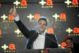 Comienza la carrera presidencial en Argentina tras el revés del oficialismo