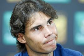 «Federer no está acabado»