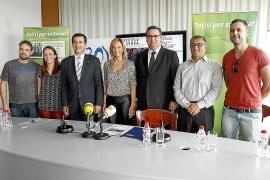 'Tots per la Serra' reunirá a 17 artistas en un concierto con «varias sorpresas»