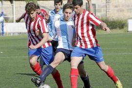 La Salle y Manacor enfrían sus relaciones con el Mallorca
