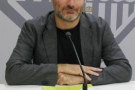 MÉS cree que Gijón debe dimitir por su «incapacidad» para gestionar el problema del Palau de Congressos