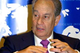 Los más ricos de España según Forbes
