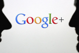 La NSA se infiltró en los centros mundiales de datos de Google y Yahoo