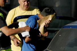 'Pactos express' con el fiscal salvan de la cárcel a acusados en 'Turisme Jove' y 'Metalumba'