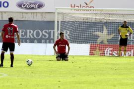 El Lugo examina a un Mallorca imprevisible