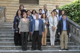 Los centros artísticos, invitados a la celebración del Día de los Museos