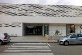 Padres y madres del colegio público Urbanitzacions de Llucmajor denuncian deficiencias en el centro