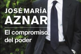 Aznar revela que el CNI dudaba de la autoría del 11-M dos días después de las explosiones