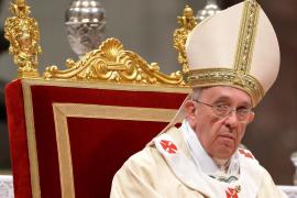 El Papa envía cuestionario sobre uniones gais y divorcio para abordar el Sínodo