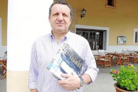 La revista 'Lluc', camino de la reivención englobada en el proyecto del Santuari