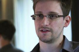 Snowden dice que los llamamientos al cambio muestran que las filtraciones estaban justificadas
