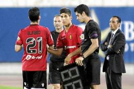 Marco Asensio llama a la puerta
