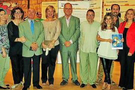 80 aniversario de Radio Mallorca