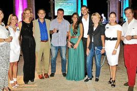 Premios de fotografía de First Mallorca