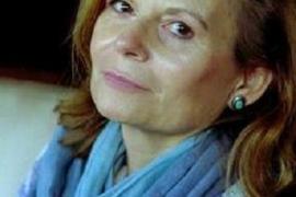 """Carme Riera: """"La Transición se equivocó en la enseñanza y en la justicia"""""""