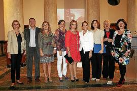 La Misericòrdia acoge una exposición sobre Fray Junípero Serra